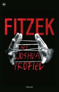 Cover van het Joshuaprofiel