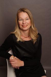 Lucienne Pruijs